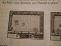 [GB] Captures d'ecrans mystérieuses de Megaman I Cimg0011