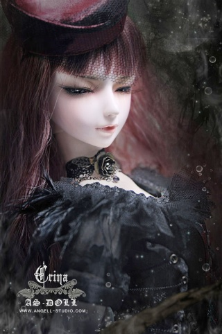[Intermediaire Angell studio BJD] nouvelle DOLL ! - Page 6 212