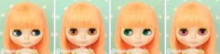 Simply Mango et Simply Guava 44222314