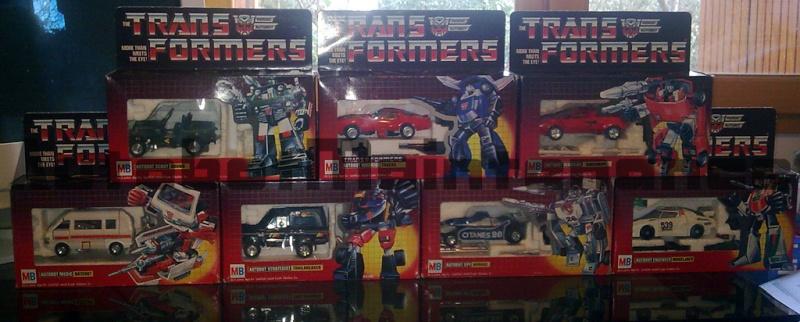Les Transformers Milton Bradley (MB) - France Mb_car11