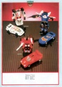 Ma collection: Autobotmaintenance Cars111