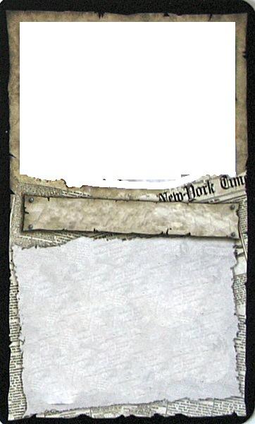 Les décors... - Page 2 Rectoc10