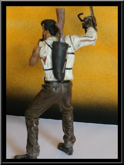 Collection n°04: le bazar de yakusa Dsc00018