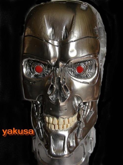 Collection n°04: le bazar de yakusa Dsc00210