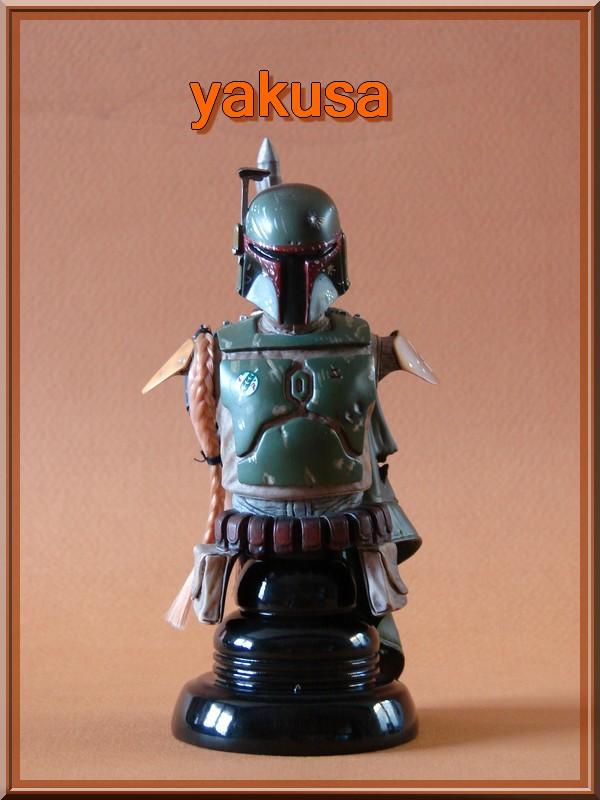 Collection n°04: le bazar de yakusa Dsc01012