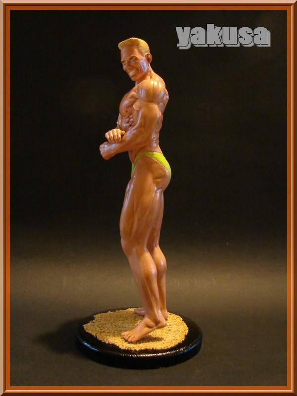 body builder Dsc01215