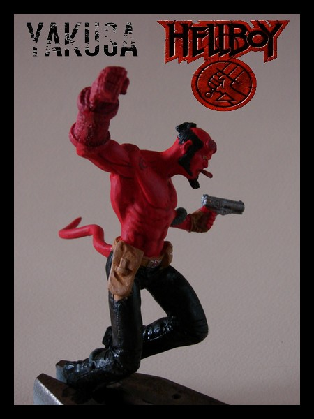 hell boy 2 Dsc01321