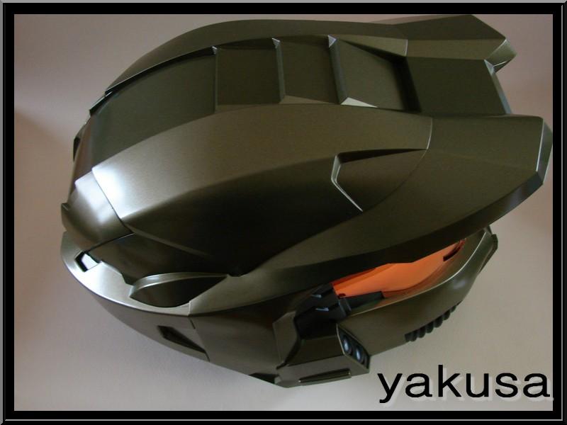 Collection n°04: le bazar de yakusa - Page 4 Dsc01382