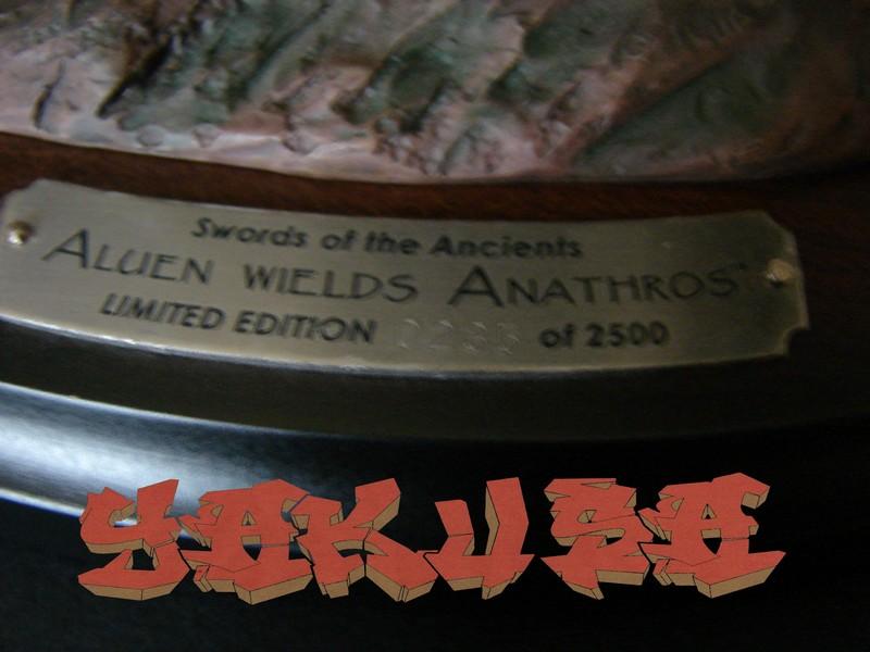 Collection n°04: le bazar de yakusa Fete_d18