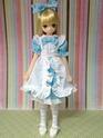 Куклы и сказки - Страница 2 Pn_ali10
