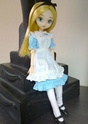 Куклы и сказки - Страница 2 Pn_ali11