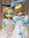 Куклы и сказки - Страница 2 Pn_ali12