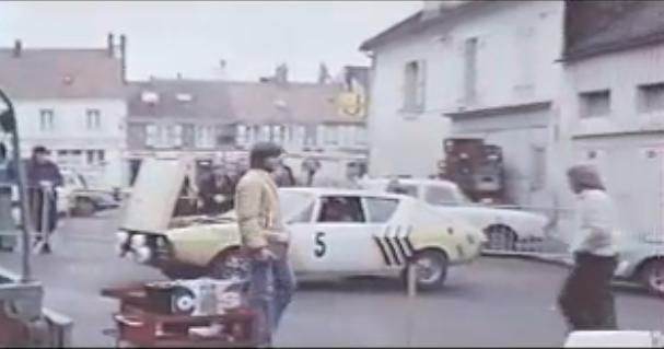 Série des années 70 R17_210