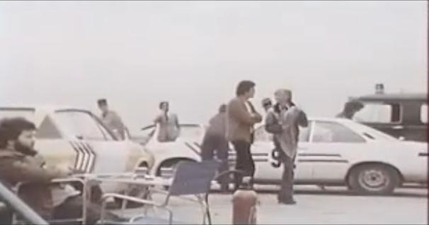 Série des années 70 R17_510