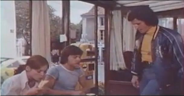 Série des années 70 R17_710