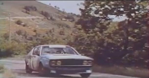 Série des années 70 R17_910