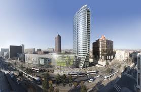 Les Blueprints nécessaires dans Cities XL Tour_o10