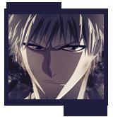 Kurosaki Ichigo