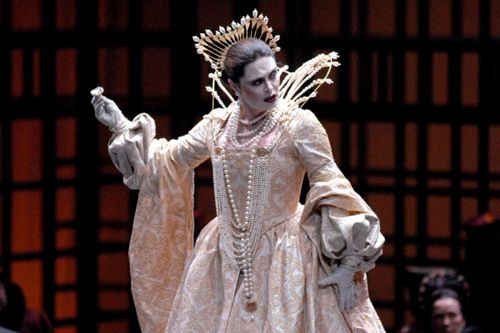 Donizetti - zautres zopéras Stuard10