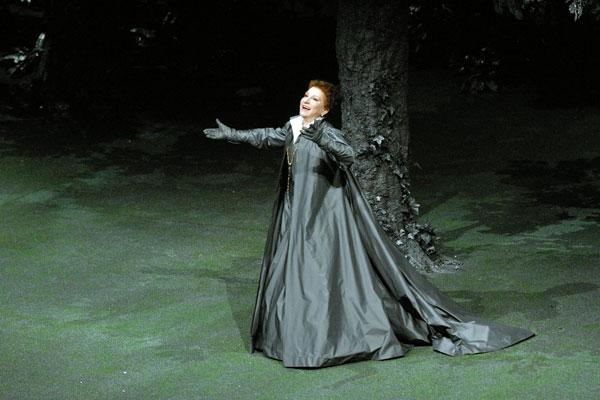 Donizetti - zautres zopéras Stuard11
