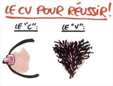 travail - Page 2 Humour11