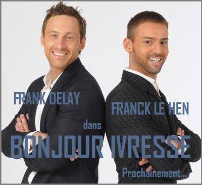 Frank Delay De Retour Sur les Planches En 2010! 10132_10