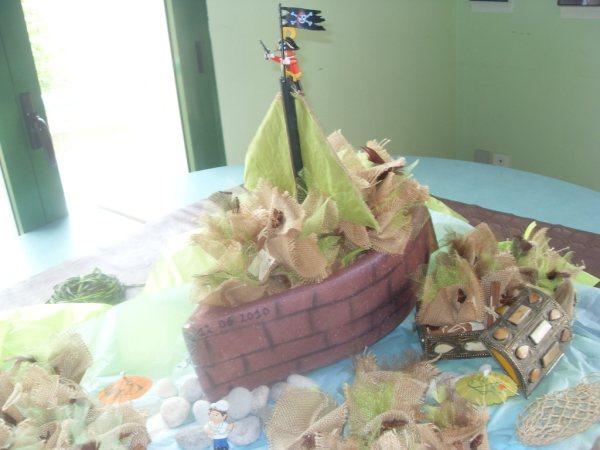 baptême de mon fils Livio 06310