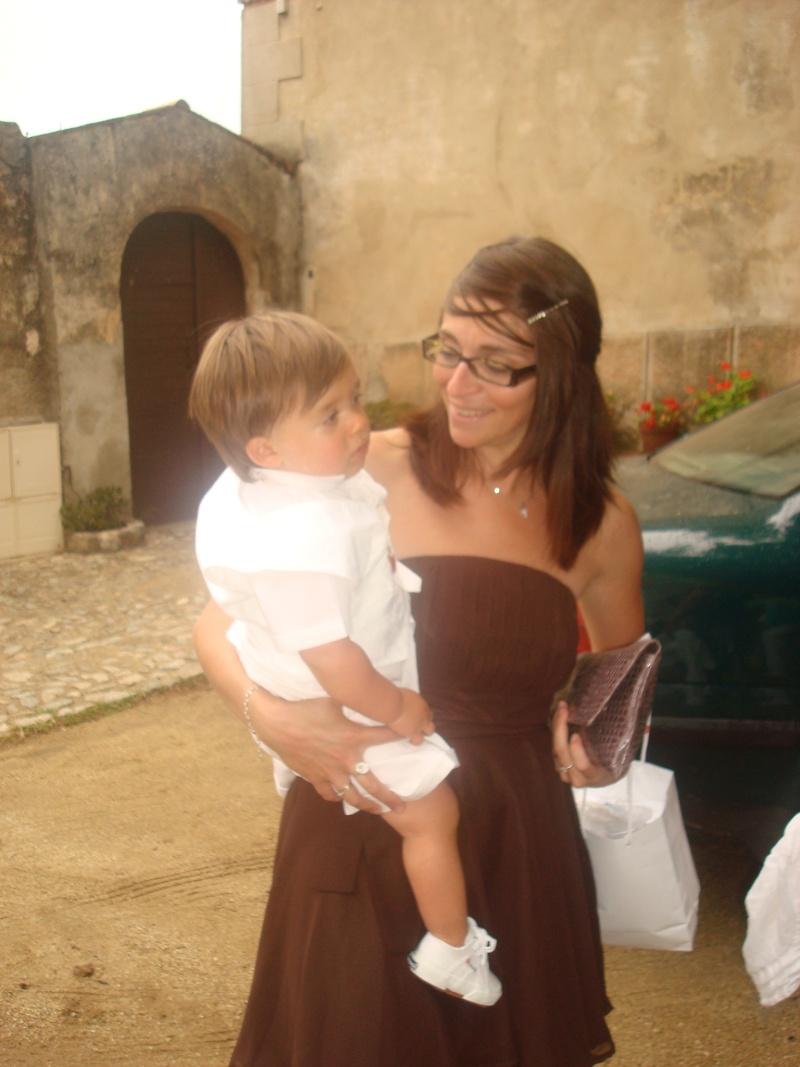 baptême de mon fils Livio Avant_10