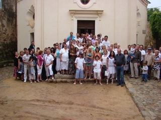 baptême de mon fils Livio Dsc02211