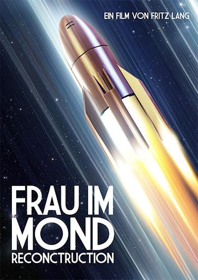 La mujer en la luna Frau-i10