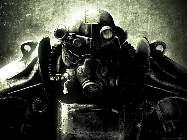 Derechos y leyes de conducta de los robots Soldad10