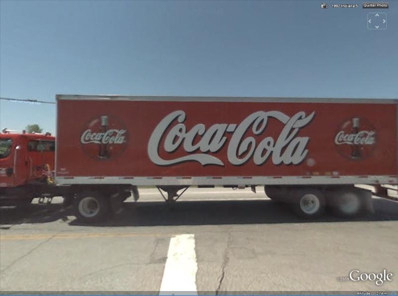 Coca Cola sur Google Earth - Page 5 Coca10