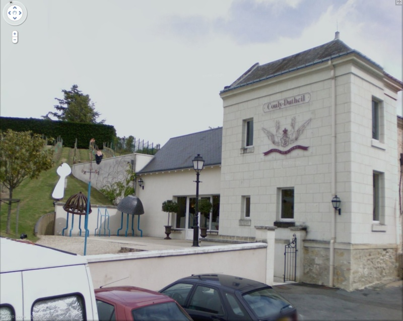 STREET VIEW : Les vignobles - Page 2 Couly10