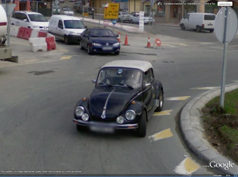 STREET VIEW: La Cox Cox_ca11
