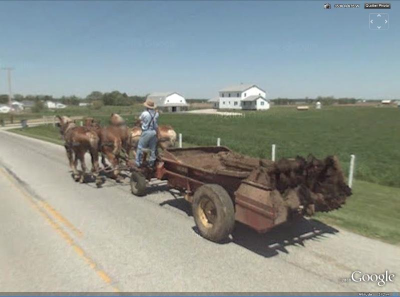STREET VIEW : à la découverte des Amishs - Page 2 Ep_ami10