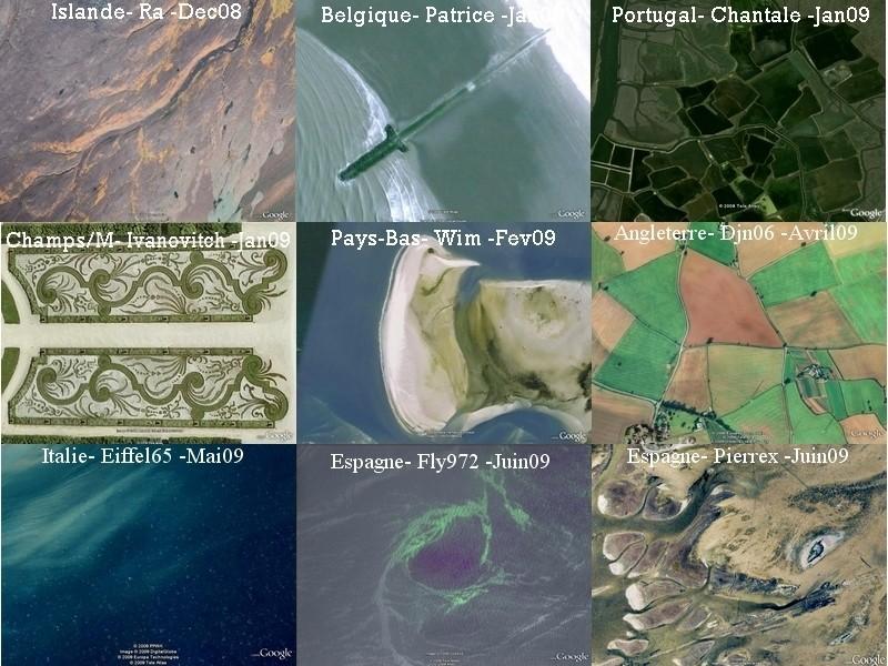 Recapitulatif des images proposées pour l'image du mois - Page 3 Idm-eu29