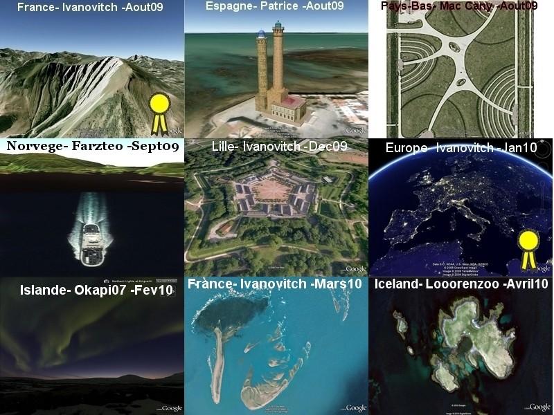 Recapitulatif des images proposées pour l'image du mois - Page 3 Idm-eu31