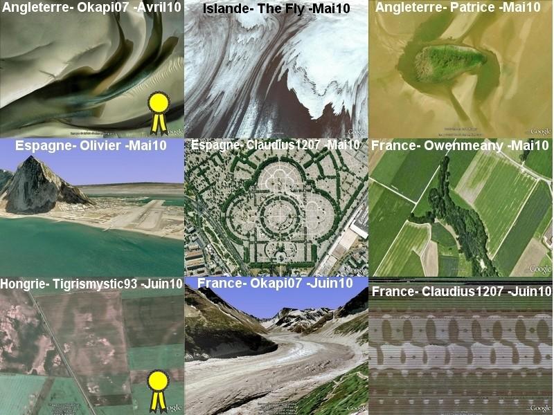 Recapitulatif des images proposées pour l'image du mois - Page 3 Idm-eu36