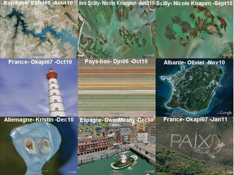 Recapitulatif des images proposées pour l'image du mois - Page 3 Idm-eu38