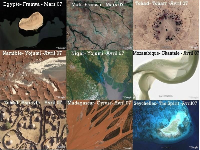 Recapitulatif des images proposées pour l'image du mois - Page 3 Idm_af32