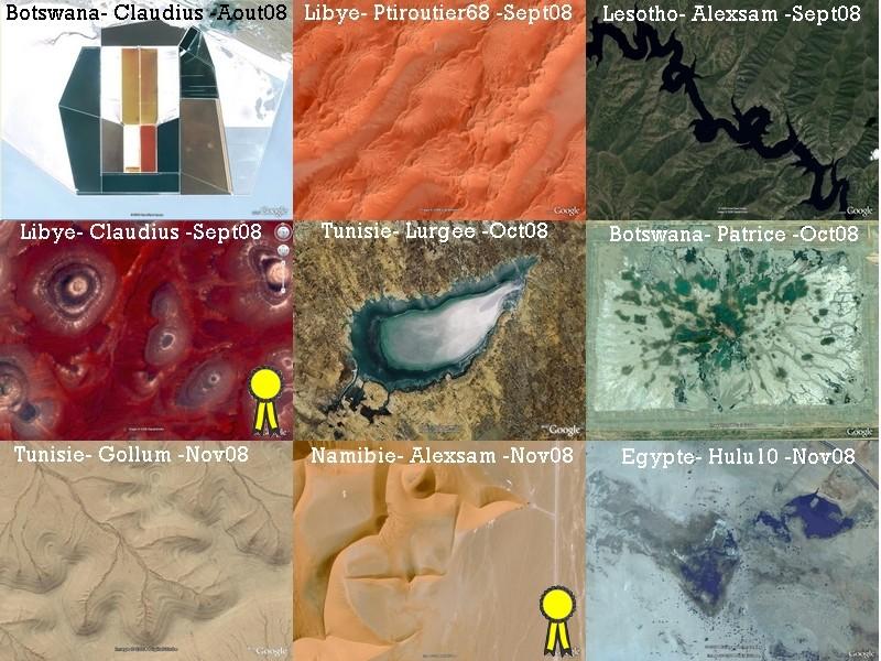 Recapitulatif des images proposées pour l'image du mois - Page 3 Idm_af37