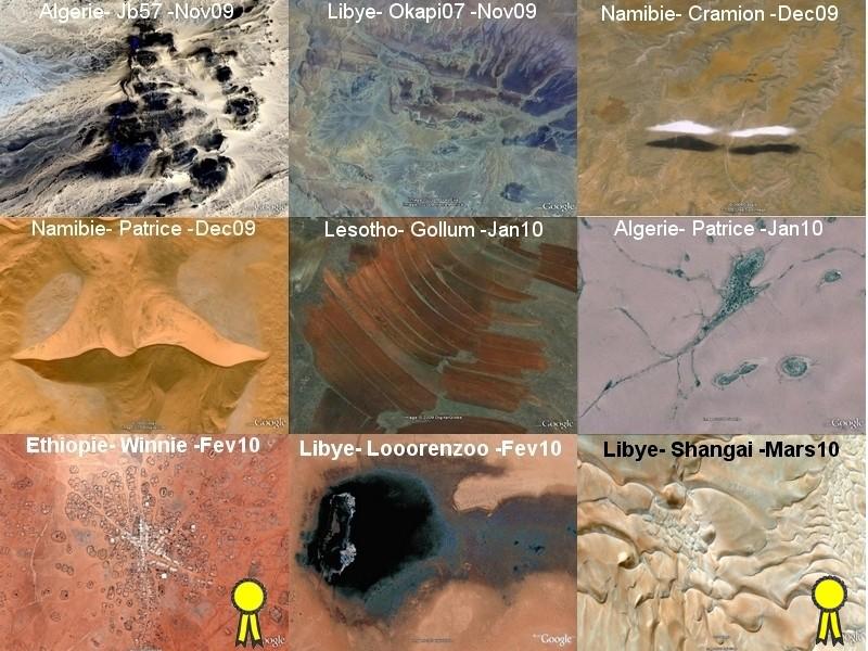 Recapitulatif des images proposées pour l'image du mois - Page 3 Idm_af42