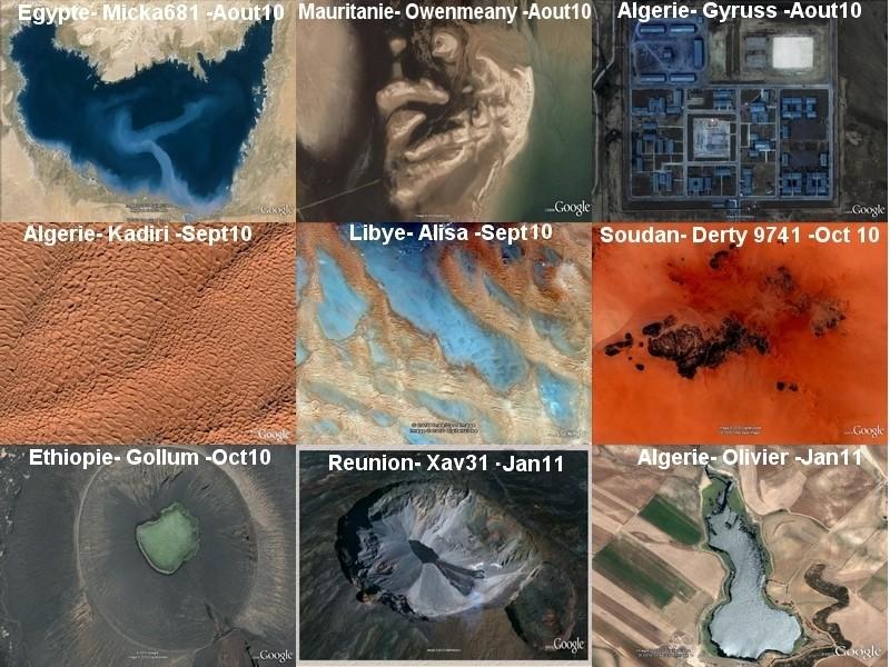 Recapitulatif des images proposées pour l'image du mois - Page 3 Idm_af47