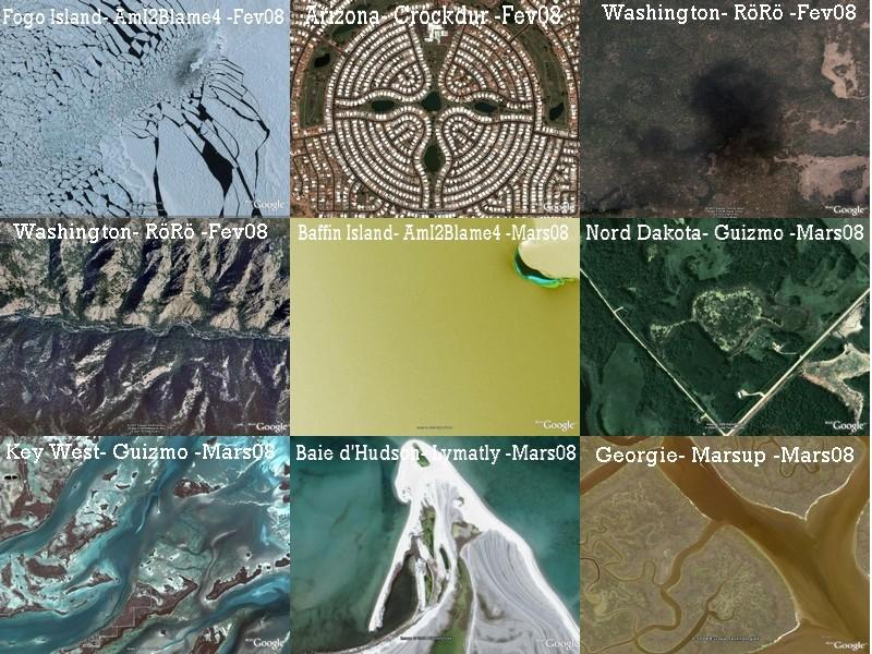 Recapitulatif des images proposées pour l'image du mois - Page 3 Idm_am52