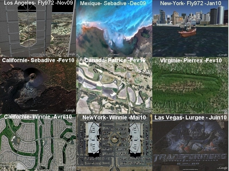 Recapitulatif des images proposées pour l'image du mois - Page 3 Idm_am67
