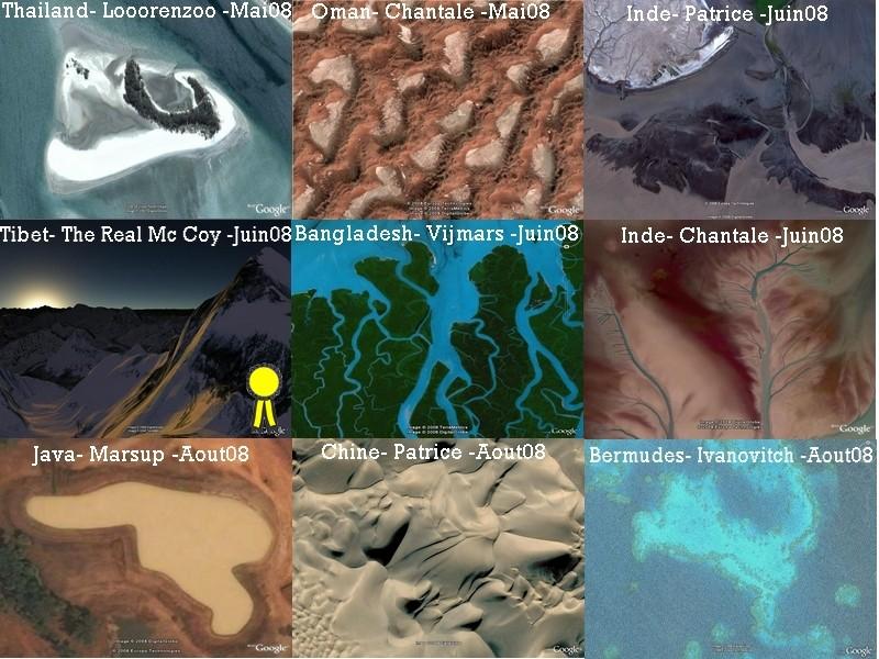 Recapitulatif des images proposées pour l'image du mois - Page 3 Idm_as45