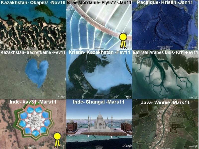 Recapitulatif des images proposées pour l'image du mois - Page 3 Idm_as59