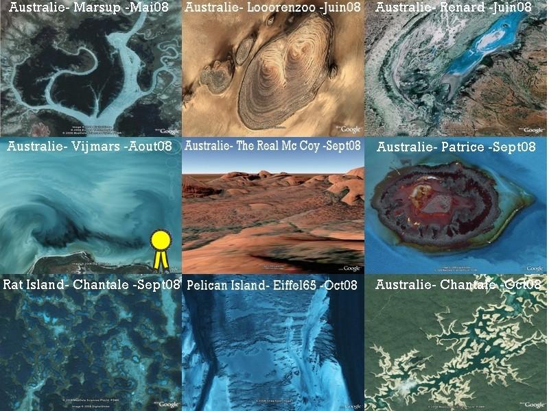 Recapitulatif des images proposées pour l'image du mois - Page 3 Idm_au24