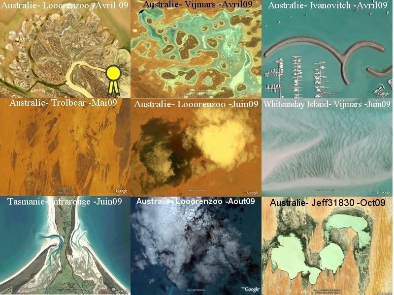 Recapitulatif des images proposées pour l'image du mois - Page 3 Idm_au26