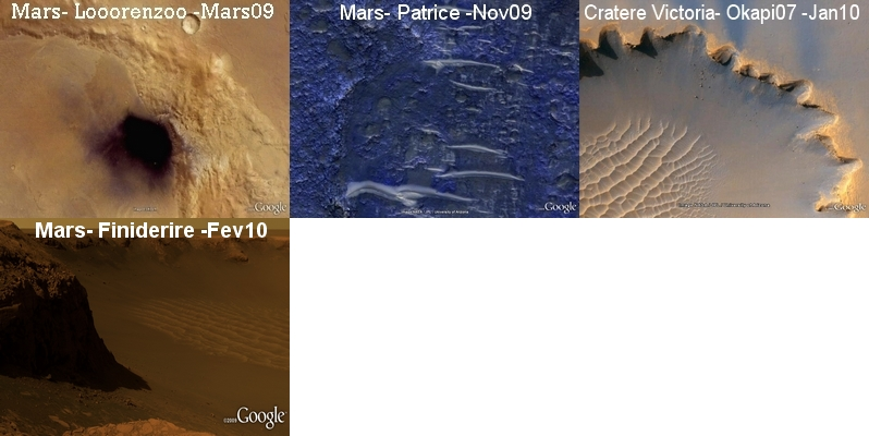 Recapitulatif des images proposées pour l'image du mois - Page 3 Idm_ma12